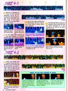 Nintendo Power | March April 1990 p-038