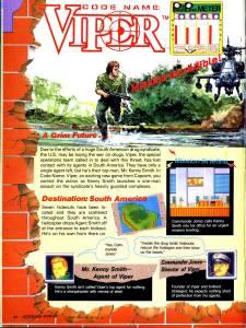 Nintendo Power | March April 1990 p-046