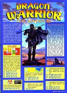 Nintendo Power | March April 1990 p-051