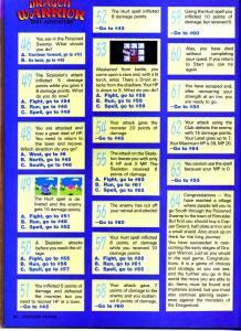 Nintendo Power | March April 1990 p-054