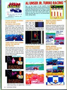Nintendo Power | March April 1990 p-064