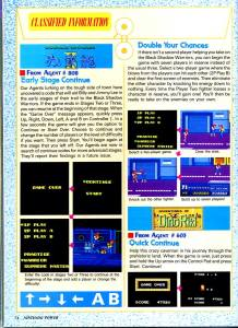 Nintendo Power | March April 1990 p-074