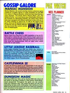 Nintendo Power | March April 1990 p-093