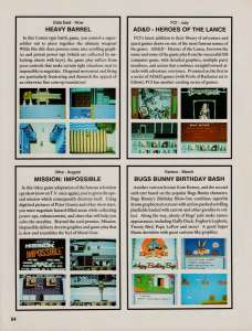 EGM | April 1990 p-54