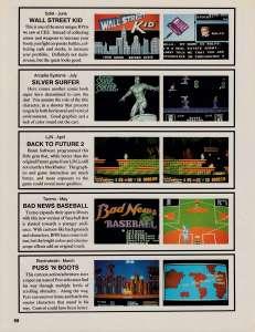 EGM | April 1990 p-68