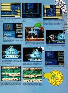 Game Player's Encyclopedia of Nintendo Games page 040