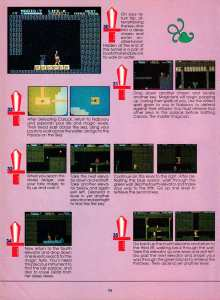 Game Player's Encyclopedia of Nintendo Games page 054