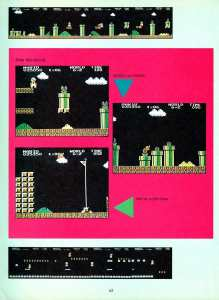 Game Player's Encyclopedia of Nintendo Games page 062