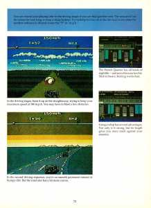 Game Player's Encyclopedia of Nintendo Games page 073
