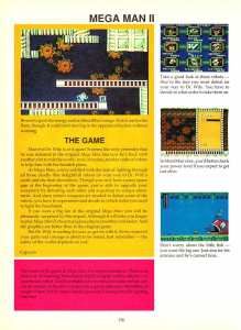 Game Player's Encyclopedia of Nintendo Games page 156