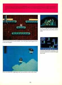 Game Player's Encyclopedia of Nintendo Games page 159