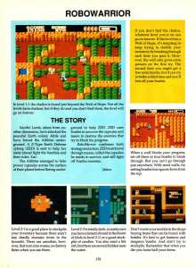 Game Player's Encyclopedia of Nintendo Games page 176