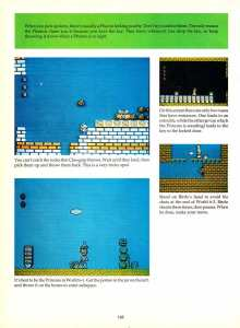 Game Player's Encyclopedia of Nintendo Games page 188