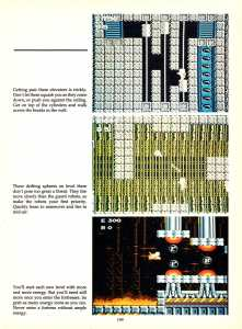 Game Player's Encyclopedia of Nintendo Games page 199