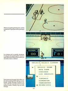 Game Player's Encyclopedia of Nintendo Games page 211
