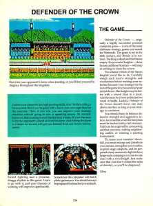 Game Player's Encyclopedia of Nintendo Games page 214