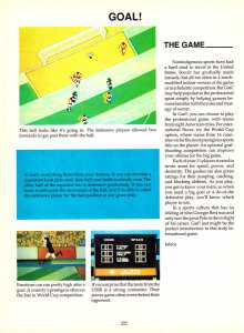 Game Player's Encyclopedia of Nintendo Games page 222