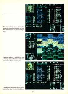 Game Player's Encyclopedia of Nintendo Games page 239