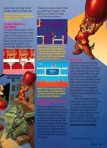 GamePro Issue 009 April 1990 page 035
