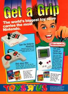 GamePro Issue 009 April 1990 page 080