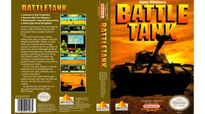 feat-battletank