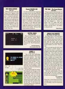 EGM | May 1990 p-056