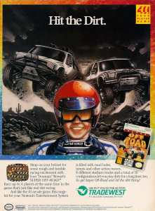 GamePro | May 1990 p-17