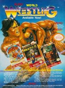 GamePro | May 1990 p-55