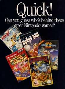 GamePro | May 1990 p-70
