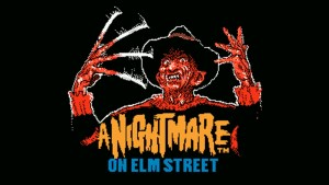 Nightmare On Elm Street (NES) Game Hub