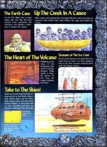 Nintendo Power   May June 1990   p013