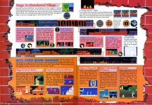 Nintendo Power | May June 1990 | p036-037