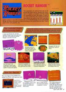 Nintendo Power | May June 1990 | p047