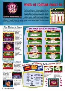 Nintendo Power | May June 1990 | p048