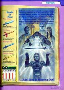 Nintendo Power | May June 1990 | p067