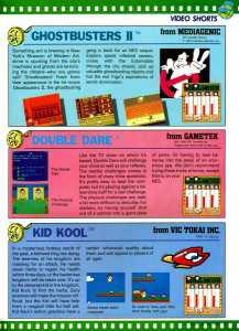 Nintendo Power | May June 1990 | p081