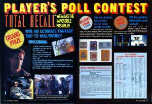 Nintendo Power | May June 1990 | p098-099