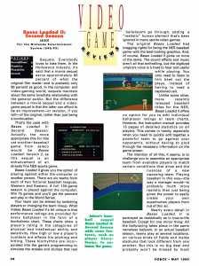 VGCE   May 1990 p-028