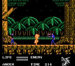 Werewolf-17