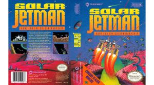 feat-solar-jetman