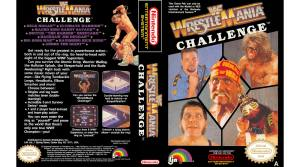 feat-wwf-wrestlemania-challenge