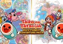 Taiko No Tatsujin: Rhythmic Adventure Pack Review