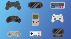 Nintendo Times Radio 129: Top 10 Video Game Consoles Of All Time