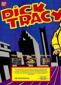 GamePro | June 1990 p-007