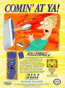 GamePro | June 1990 p-013