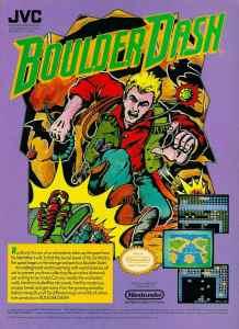 GamePro | June 1990 p-031