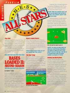 GamePro | June 1990 p-042