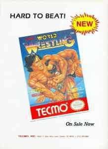GamePro | June 1990 p-051
