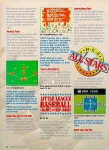 GamePro | June 1990 p-052