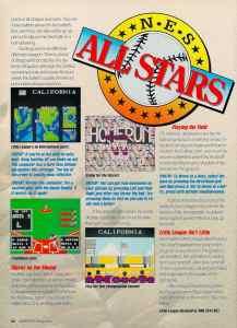 GamePro | June 1990 p-054